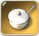 Porcelain-sugar-bowl