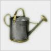 Hidden-gardenpot