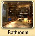 Bathroom-thumb