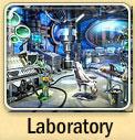 Laboratory-thumb