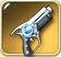 Ion-pistol