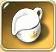 Porcelain-milk-jug