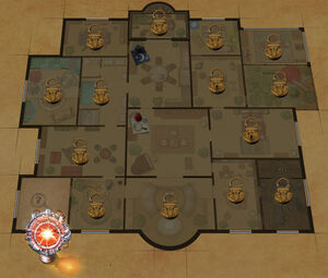 Map-hyperions-hall