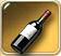 Temptation-wine