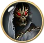 Achievements master-of-shadows
