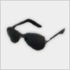 Hidden-sunglasses2