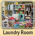 Laundry-room-thumb
