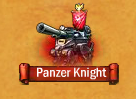 Roaming-panzer-knight