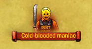 Roaming-cold-blooded-maniac