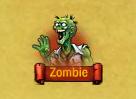 Roaming-zombie