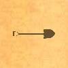 Sil-shovel