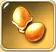 Phoenix-eggs