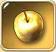 Golden-apple