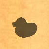 Sil-duck