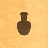 Sil-perfume