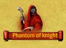 Roaming-phantom-of-knight