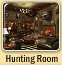 Hunting-room-thumb