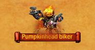 Roaming-pumpkinhead-biker