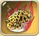Leopard-nidlestomach