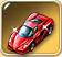 Ocelot-sedan