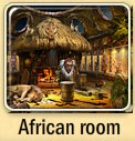 African-room-thumb
