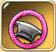 Furry-steering-wheel