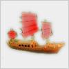 Hidden-jonkaboat