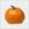 Hidden-pumpkin