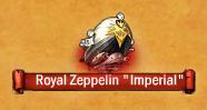 Roaming-royal-zeppelin-imperial