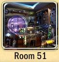 Room-51-thumb