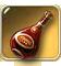 Dauphin-cognac
