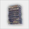 Hidden-pileofbooks