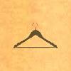 Sil-hanger
