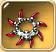Ruby-bracelet