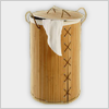 Hidden-linenbasket
