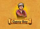 Roaming-gypsy-boy