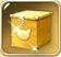 Schrodingers-crate