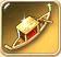 Amon-ra-boat