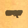 Sil-blaster
