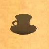 Sil-coffeemug