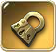 Secure-lock