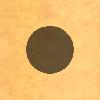 Sil-yinyangsymbol