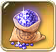 Magic-salt