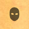 Sil-mask