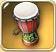 Hunter-drum