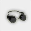 Hidden-goggles