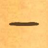 Sil-baguette