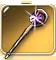 Magicians-staff