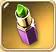 Emerald-lip-gloss