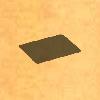 Sil-ouijaboard